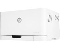 HP Color Laser 150nw - 504745 - zdjęcie 2