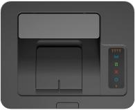 HP Color Laser 150nw - 504745 - zdjęcie 3
