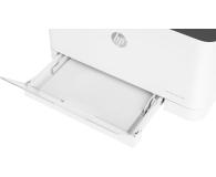 HP Color Laser 150nw - 504745 - zdjęcie 4
