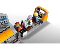 LEGO Hidden Side Autobus Duchozwalczacz 3000 - 505554 - zdjęcie 3