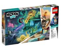 LEGO Hidden Side Kłopoty w restauracji - 505553 - zdjęcie 5