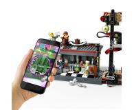 LEGO Hidden Side Kłopoty w restauracji - 505553 - zdjęcie 4