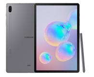 Samsung Galaxy TAB S6 10.5 T860 WiFi 6/128GB Mountain Gray - 507946 - zdjęcie 1
