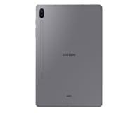 Samsung Galaxy TAB S6 10.5 T865 LTE 6/128GB Mountain Gray - 507951 - zdjęcie 5