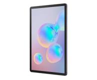 Samsung Galaxy TAB S6 10.5 T865 LTE 6/128GB Mountain Gray - 507951 - zdjęcie 2