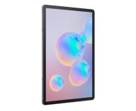 Samsung Galaxy TAB S6 10.5 T865 LTE 6/128GB Mountain Gray - 507951 - zdjęcie 4