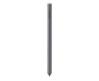 Samsung Galaxy TAB S6 10.5 T860 WiFi 6/128GB Mountain Gray - 507946 - zdjęcie 8
