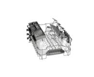 Bosch SPS25CI00E - 425279 - zdjęcie 5
