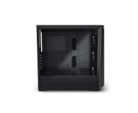 Phanteks Eclipse P400A Tempered Glass DRGB Digital Black - 509787 - zdjęcie 4