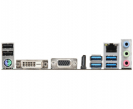 ASRock AB350M-HDV R4.0 - 509604 - zdjęcie 4