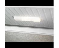 Zanussi ZFC31401WA biała skrzyniowa - 167606 - zdjęcie 5