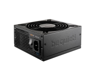 be quiet! SFX-L POWER 600W 80 Plus Gold - 509595 - zdjęcie 3