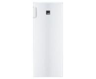 Zanussi ZFP18400WA biała - 165201 - zdjęcie 1