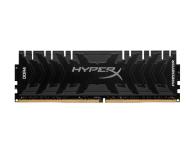 HyperX 16GB 3333MHz Predator CL16 (2x8GB) - 309462 - zdjęcie 1