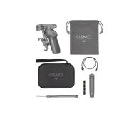 DJI Osmo Mobile 3 Combo - 511125 - zdjęcie 4