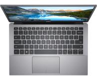 Dell Latitude 3301 i5-8265U/8GB/256/Win10P  - 509649 - zdjęcie 4