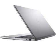 Dell Latitude 3301 i5-8265U/8GB/256/Win10P  - 509649 - zdjęcie 6