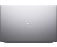 Dell Latitude 3301 i5-8265U/8GB/256/Win10P  - 509649 - zdjęcie 9