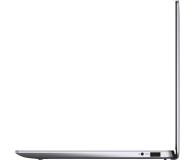 Dell Latitude 3301 i5-8265U/8GB/256/Win10P  - 509649 - zdjęcie 7
