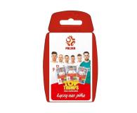 Winning Moves Polski Związek Piłki Nożnej PZPN - 476718 - zdjęcie 1