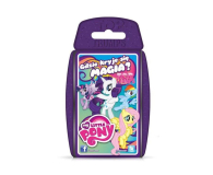 Winning Moves My Little Pony gra - 476717 - zdjęcie 1
