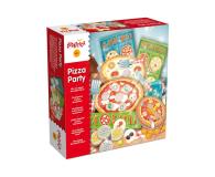 Lisciani Giochi Ludattica Pizza Party - 418023 - zdjęcie 1