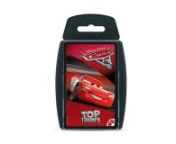 Winning Moves Disney Cars 3 - 476693 - zdjęcie 1