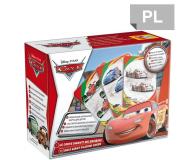 Lisciani Giochi Disney Karty do gry CARS 2 - 417766 - zdjęcie 1
