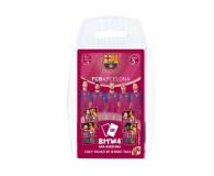 Winning Moves FC Barcelona Poland - 476695 - zdjęcie 1