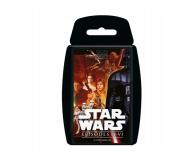 Winning Moves Star Wars epizod 4-6 PL - 476727 - zdjęcie 1