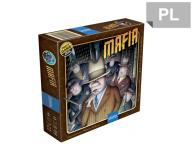 Granna Mafia - 185451 - zdjęcie 1