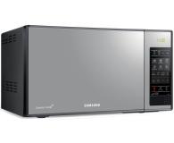 Samsung ME83X  - 216597 - zdjęcie 3
