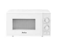 Amica AMGF17M1GW  - 358503 - zdjęcie 1