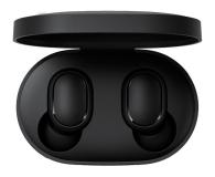 Xiaomi Redmi Airdots / Mi True Wireless Basic - 508268 - zdjęcie 1