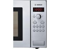 Bosch HMT84M451 - 164856 - zdjęcie 3