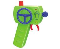 Dickie Toys Toy Story 4 RC Buggy i Chudy - 511534 - zdjęcie 3