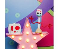 Dickie Toys Toy Story 4 RC Sztuciek - 511526 - zdjęcie 4