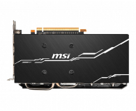 MSI Radeon RX 5700 XT MECH OC 8GB GDDR6 - 509704 - zdjęcie 3