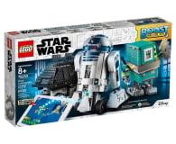 LEGO Star Wars Dowódca droidów  - 511729 - zdjęcie 1