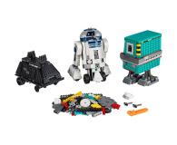 LEGO Star Wars Dowódca droidów  - 511729 - zdjęcie 2