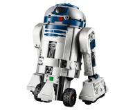 LEGO Star Wars Dowódca droidów  - 511729 - zdjęcie 3