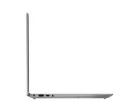 Lenovo IdeaPad S340-15 i5-8265U/8GB/256GB/Win10 - 524117 - zdjęcie 9