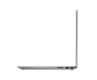 Lenovo IdeaPad S340-15 i5-8265U/8GB/256GB/Win10 - 524117 - zdjęcie 10