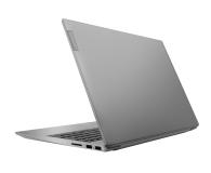 Lenovo IdeaPad S340-15 i5-8265U/8GB/256GB/Win10 - 524117 - zdjęcie 6
