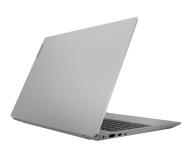 Lenovo IdeaPad S340-15 i5-8265U/8GB/256GB/Win10 - 524117 - zdjęcie 5
