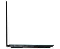 Dell Inspiron G3 i5-9300H/8GB/512/Win10 GTX1650 - 511037 - zdjęcie 7