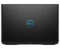 Dell Inspiron G3 i5-9300H/8GB/512/Win10 GTX1650 - 511037 - zdjęcie 5