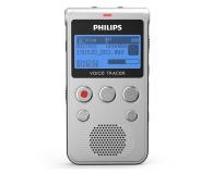 Philips Dyktafon DVT1300 4GB - 511520 - zdjęcie 1