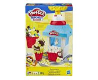Play-Doh Kitchen POPCORN - 511786 - zdjęcie 1