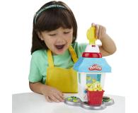 Play-Doh Kitchen POPCORN - 511786 - zdjęcie 3